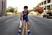 Jacob Rice Men's Basketball Recruiting Profile