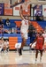 Chace Fields Men's Basketball Recruiting Profile