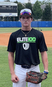 Nick Cucchi Baseball Recruiting Profile