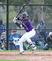 Robert Newland Baseball Recruiting Profile
