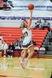 Brooke Howard Women's Basketball Recruiting Profile