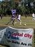 Emmanuel Cuica Vergara Men's Soccer Recruiting Profile