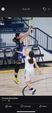 Tori Kilburn Women's Basketball Recruiting Profile