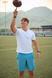 Dylan Graham Football Recruiting Profile