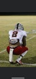 Nicholas Surley Jr. Football Recruiting Profile