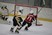 Alex Galardini Men's Ice Hockey Recruiting Profile