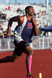Jonathan Essien Men's Track Recruiting Profile