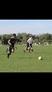 Jair Angel Men's Soccer Recruiting Profile