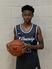 Kendon Smith Men's Basketball Recruiting Profile