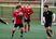 Myles Bernat Men's Soccer Recruiting Profile