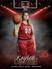 Kaylee Dingee Women's Basketball Recruiting Profile