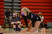 Caitlyn Clancy Women's Volleyball Recruiting Profile