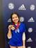 Emma Bower Women's Volleyball Recruiting Profile