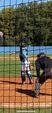 Lane Cook Baseball Recruiting Profile