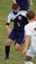 Nolan McMahon Men's Soccer Recruiting Profile