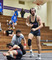 John Cone Jr. Wrestling Recruiting Profile
