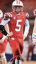 Seth Mounts Football Recruiting Profile