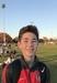 "Robert ""Truman"" Roth Men's Soccer Recruiting Profile"