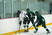 Eli Grimslid Men's Ice Hockey Recruiting Profile