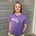 Ella Rademaker Women's Volleyball Recruiting Profile
