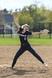 Haley Murphy Softball Recruiting Profile