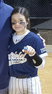 Kendall Beres Softball Recruiting Profile