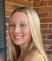 Caroline Beck Women's Swimming Recruiting Profile
