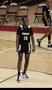 Tendo Mubuuke Men's Basketball Recruiting Profile