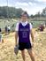 Bradley Bennett Men's Lacrosse Recruiting Profile