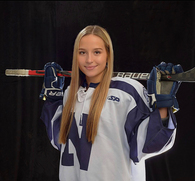 Paige Melicant's Women's Ice Hockey Recruiting Profile
