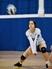 Bella Peach Women's Volleyball Recruiting Profile