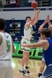 Josh Jackman Men's Basketball Recruiting Profile