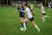 Jenny Walker Women's Soccer Recruiting Profile