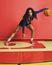 "Emariah ""Mari"" Grant Women's Basketball Recruiting Profile"