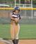 Miranda Lawson Softball Recruiting Profile