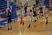 DJ Coomes Men's Basketball Recruiting Profile