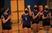 Kaelee Bungard Women's Volleyball Recruiting Profile