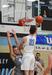 Grant Stolka Men's Basketball Recruiting Profile