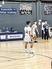 Ryan Bonet Men's Basketball Recruiting Profile