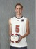 Alex Rosenow Men's Volleyball Recruiting Profile