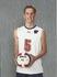 Alex Rosenow Men's Volleyball Recruiting Profile