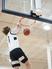 Jake Morrison Men's Basketball Recruiting Profile