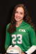 Zoe Michael Women's Volleyball Recruiting Profile