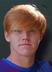 Daniel Morozov Men's Tennis Recruiting Profile