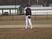 Skylar Abell Baseball Recruiting Profile