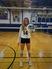 Kirsten Mahler Women's Volleyball Recruiting Profile