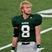 Austin Biwer Football Recruiting Profile