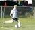 Ethan Yasat Men's Soccer Recruiting Profile