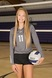 Payton Millin Women's Volleyball Recruiting Profile