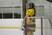 Julia Chase Women's Ice Hockey Recruiting Profile